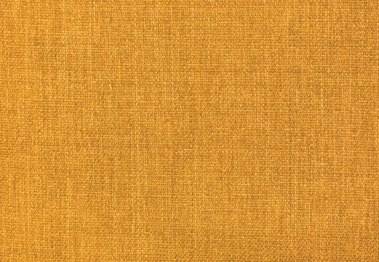Mẫu vải bố màu vàng cao cấp bền đẹp của Derhao