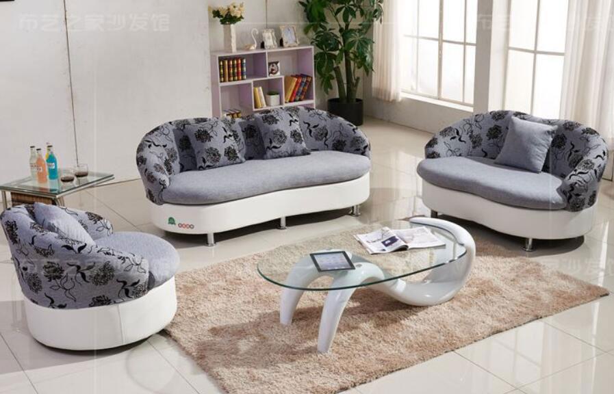 Vải bọc sofa bằng vải nhung mềm mại mà tinh tế