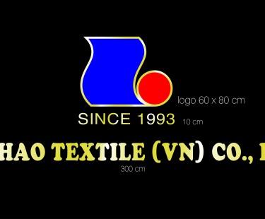 DerHao – Công ty sản xuất nệm chất lượng hàng đầu