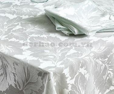 Các mẫu khăn bàn đẹp nhất hiện nay
