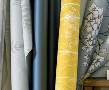 Chất liệu của vải khăn bàn là gì?
