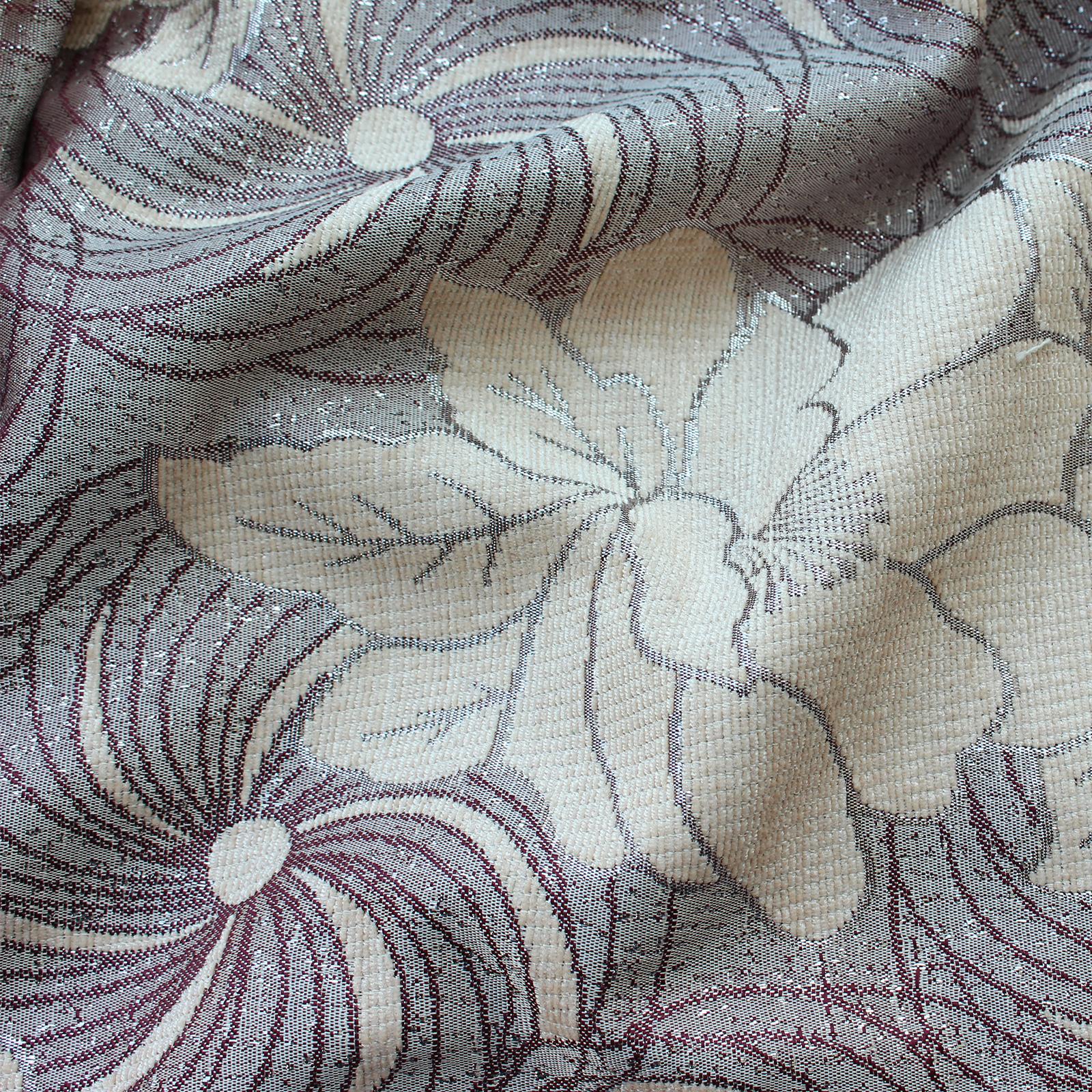 Lợi ích từ việc mua bán vải tồn kho đem lại thật lớn